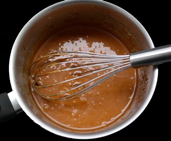 Caramel prêt.jpg