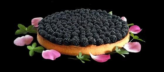 Autre vue de la tarte aux mûres_modifié-1