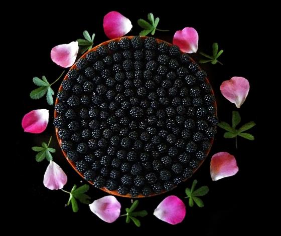 tarte-aux-mc3bbres-terminc3a9e.jpg