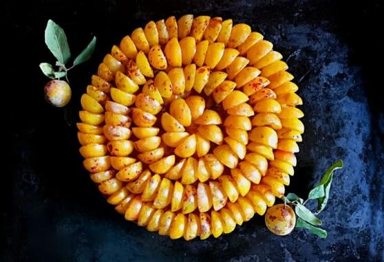 tarte-aux-mirabelles-pour-vincent_modific3a9-3.jpg