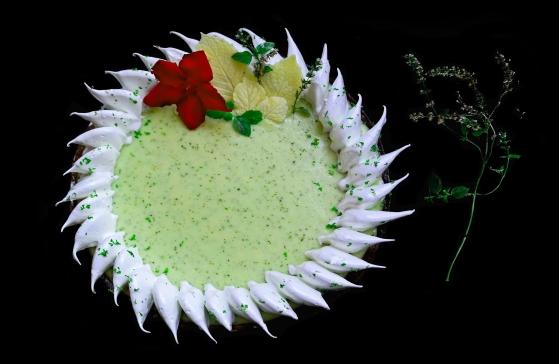 tarte-citron-vert-menthe.jpg