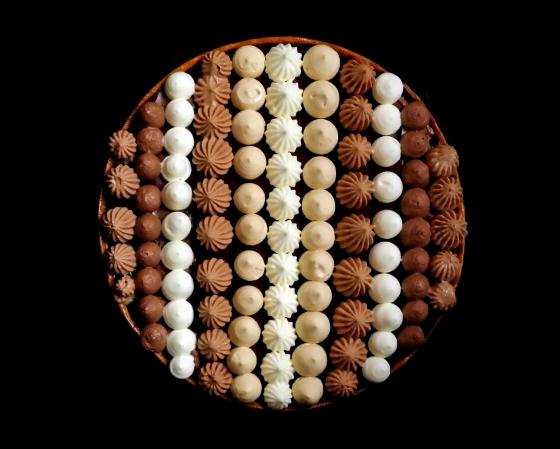 quatre-chocolats.jpg