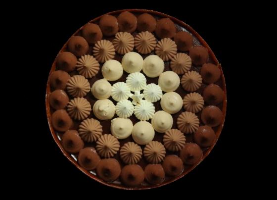 quatre-chocolats-en-rond.jpg