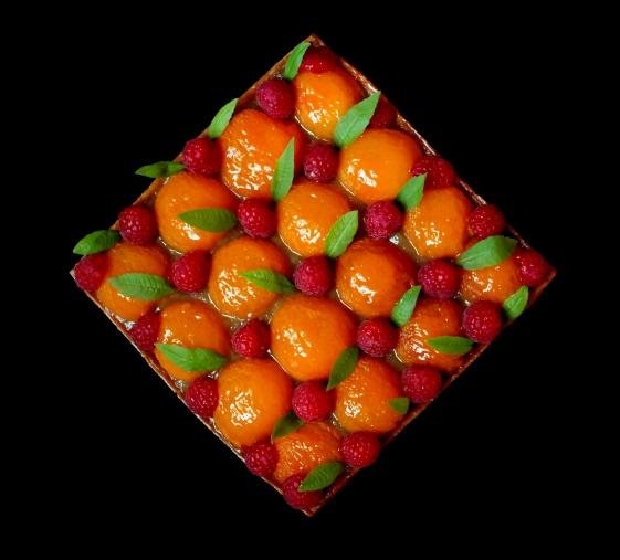 abricot-2-1-e1564840089265.jpg