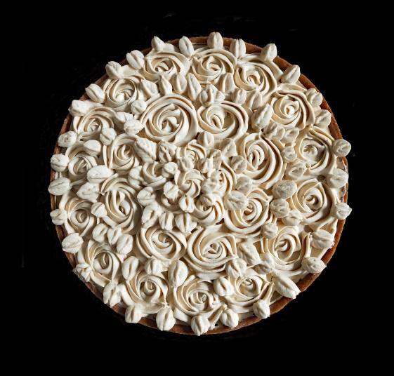 dulcey-petites-roses.jpg